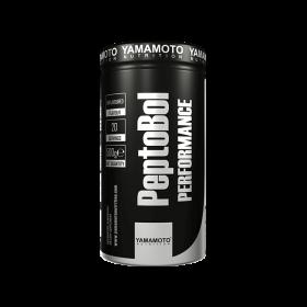 PeptoBol Performance, Yamamoto Nutrition, fara aroma, 500 grame